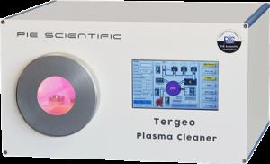 Tergeo Plasma Cleaner